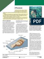 fs2004-3072.pdf