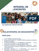 atencinintegralparaadolescentes-150914220304-lva1-app6892.pdf
