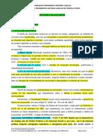 1 Roteiro de Estudos - Direito do Consumidor.pdf
