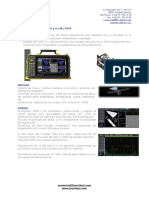 VEO Phased Array Para Web Rev 1-PDF