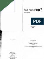 Fromm_Mít nebo být.pdf