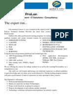 Course Details - Gallantinfo.pdf