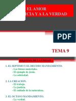 TEMA 9.pptx