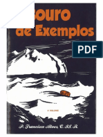 pe-francisco-alves-tesouro-de-exemplos-ii-volume.pdf