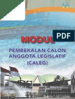 7d824 Modul Pembekalan Caleg