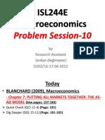 Problem Session-10_16-17.04.2012.pptx