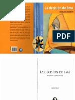 kupdf.com_la-decision-de-ema.pdf