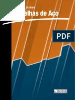 4-manual-de-telhas.pdf