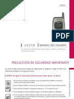 LG210_UG_S_1.0