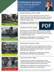 Phil Stan Real Estate Investment Newsletter Vol13 VF