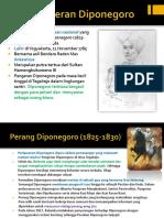 diponegoro(1)