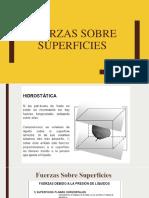 Primary%3Adocuments%2FFuerzas Sobre Superficies(1)