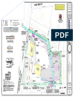 CE201821 Mossy Creek - Site Layout (Sheet C2) - Approved Plans.pdf