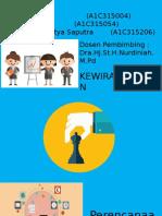 KWU KEL 8.pptx