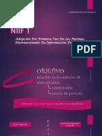 DIAPOSITIVAS_EXPOSICION_NIIF_1.pdf