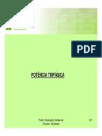 eletricidade POTÊNCIA TRIFÁSICA.pdf
