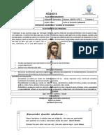 PLAN DE MEJORA 8 (1)
