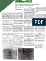 ARTICOLO_TRATTO_DAL_N.pdf