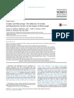 HuffmanShwartzSwanson2015.pdf