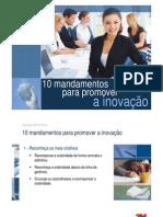 10_mandamentos_da_inovacao