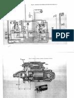 Diagrama Electrico R4