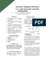 MaquinasCC_Generador (1)