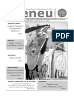 net_at2014_5.pdf