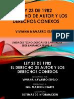 Ley 23 de 1982.pptx