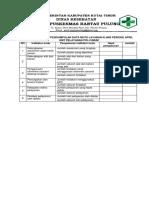 9.3.3.2 Bukti-Dokumentasi-Pengumpulan-Data-Mutu.docx