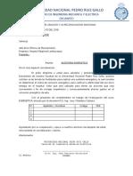 Carta de presentacion_auditoria energetica.docx