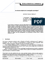 O TESTE DA FAMILIA COMO INVESTIGAÇÃO PSICOLÓGICA.pdf