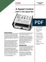 Woodward2301A.pdf