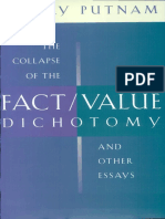 hilary-putnam-the-collapse-of-the-fact-value-dichotomy-and-other-essays-harvard-university-press-2004.pdf