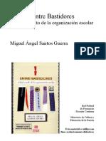 ECPI_Santos_Guerra_1_Unidad_3