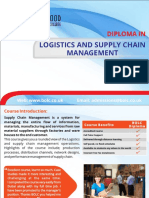 384logistics and Supply Chain Brochure-copy