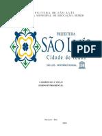 matriz_sao_luis.pdf