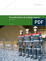 Procedimiento TS_Protocolos de Aislamiento de Areas
