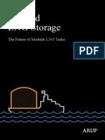 Future of LNG_Arup_April17.pdf