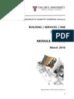 mobld60403buildingservices1-160416095615