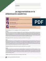 Padilla 2008.pdf