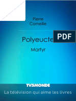 Corneille - Polyeucte-248.pdf