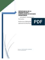 Actividad 6-Investigacion Formativa
