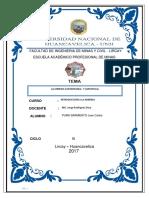 monografia  de  intro.docx