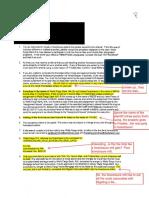 Instruction-Letter-to-Plaintiffs-Counsel.pdf