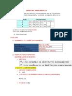 Ejercicio propuestos 13.docx