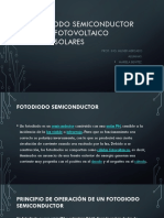 powerpoint Fotodiodo semiconductor.pptx