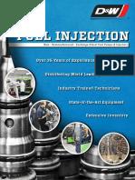 DW1020-Fuel-Injection-Brochure.pdf