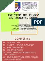 Islamic Br
