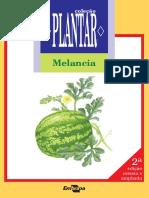 Melancia.pdf