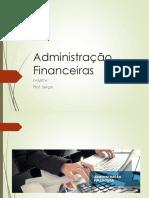 Administração Financeiras aula 1.pptx